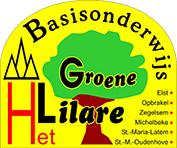 Het Groene Lilare