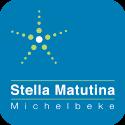 logo-stella-matutina